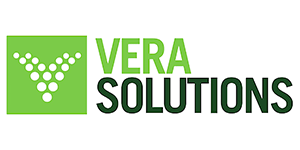 Vera Solutions - Partners