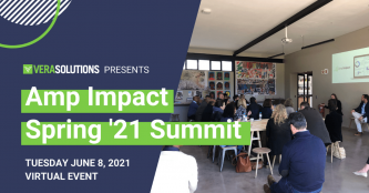 Amp Summit '21