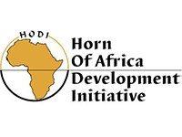 HODI-logo